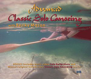 A-2012-Advanced-classic-solo-canoeing-CoverM